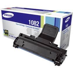 Original toner MLT-D1082S Samsung crna kapacitet stranica maks. 1500 stranica