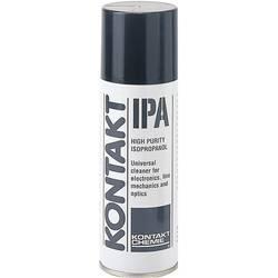 Kontakt Chemie KONTAKT IPA optično čista 77109-AE 200 ml