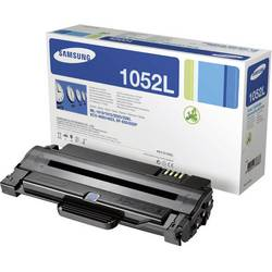 Original toner MLT-D1052L Samsung crna kapacitet stranica maks. 2500 stranica