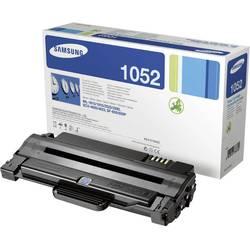 Toner Original Samsung MLT-D1052S crni broj stranica ispisa maks. 1500 stranica