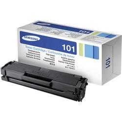 Originalni toner Samsung MLT-D101S, crne boje, 1.500 stranica, kratak broj: MLT-D101S/ELS