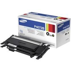 Original toner CLT-P4072B Samsung crna kapacitet stranica maks. 3000 stranica