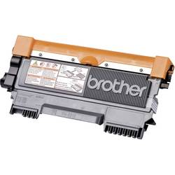 Originalni toner Brother TN-2210 / TN2210, črne barve, 1.200strani