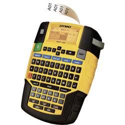 Tiskalnik nalepk Dymo Rhino 4200 S0955970