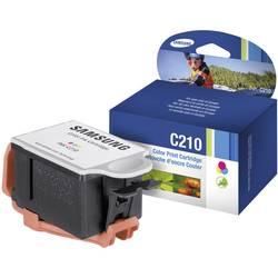 Originalna patrona za printer C210 Samsung cijan, magenta, žuta