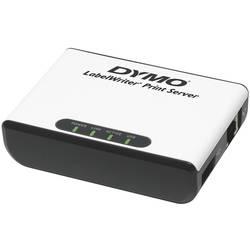 Adapter za umrežavanje pisača S0929080 DYMO LAN (10/100 MBit/s), USB