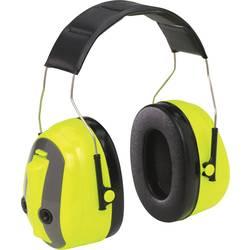 Zaštitne slušalice 31 dB Peltor PTL PTLAV 1 kom.