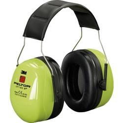 Zaštitne slušalice 35 dB Peltor Optime III HVS H540AV 1 kom.