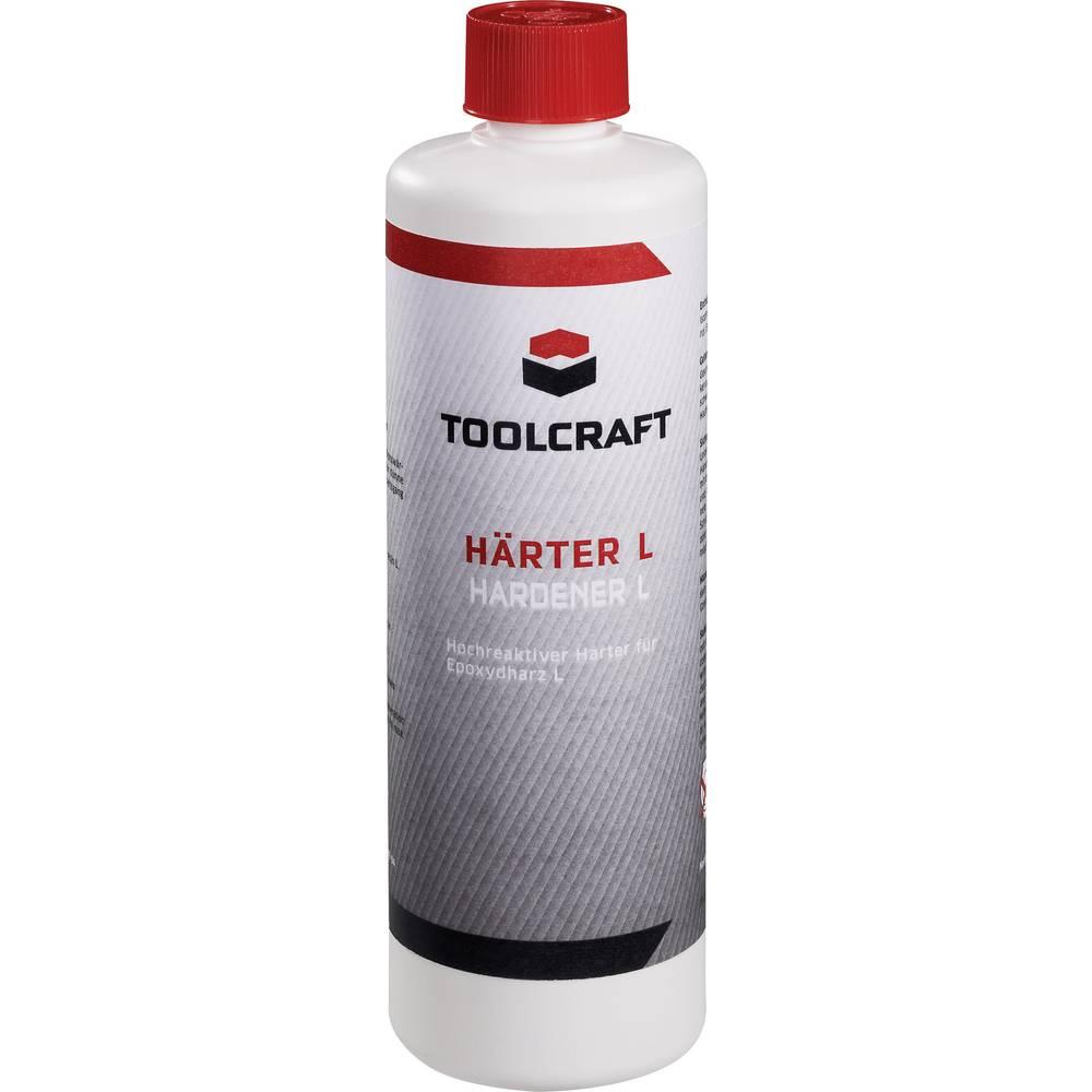 TOOLCRAFT 812636 trdilec L (počasen) 1000 g