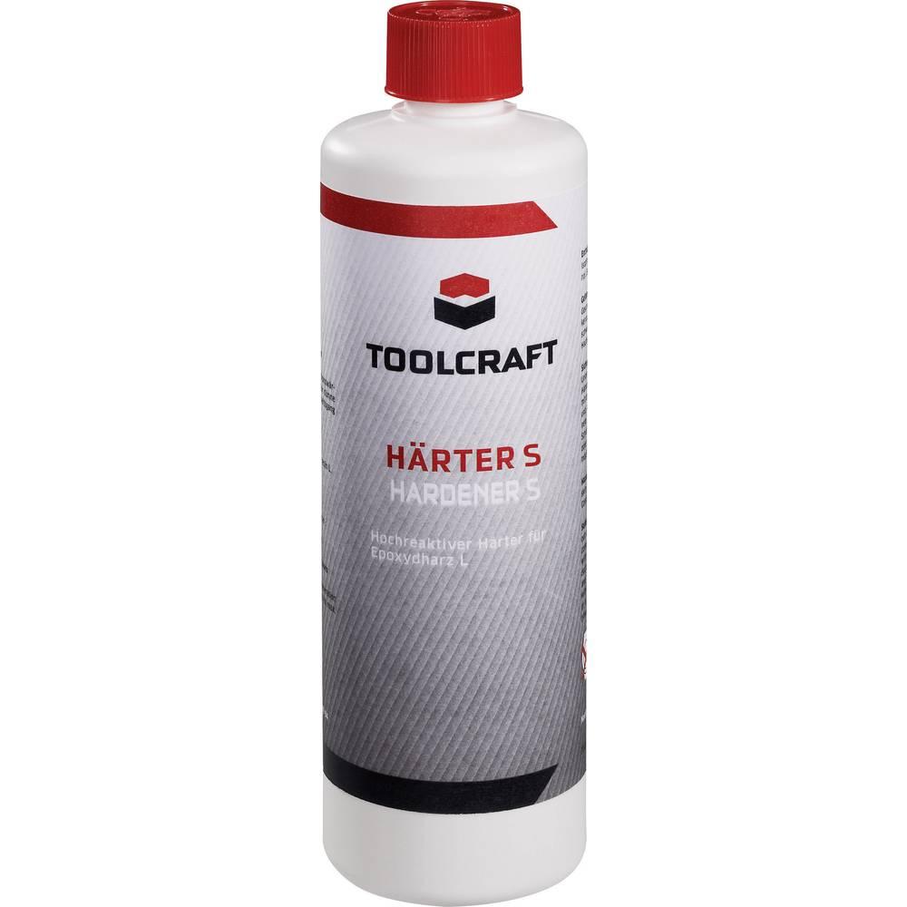 TOOLCRAFT 88 65 95 trdilec S (hiter) 400g 400 g