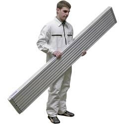 Krause 123701 TeleBoard aluminijasta deska, teleskopska (Š x V) 0.30 m x 0.06 m (Min./maks.)