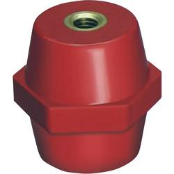 Insulators - Insulated spacer M12 - SW38