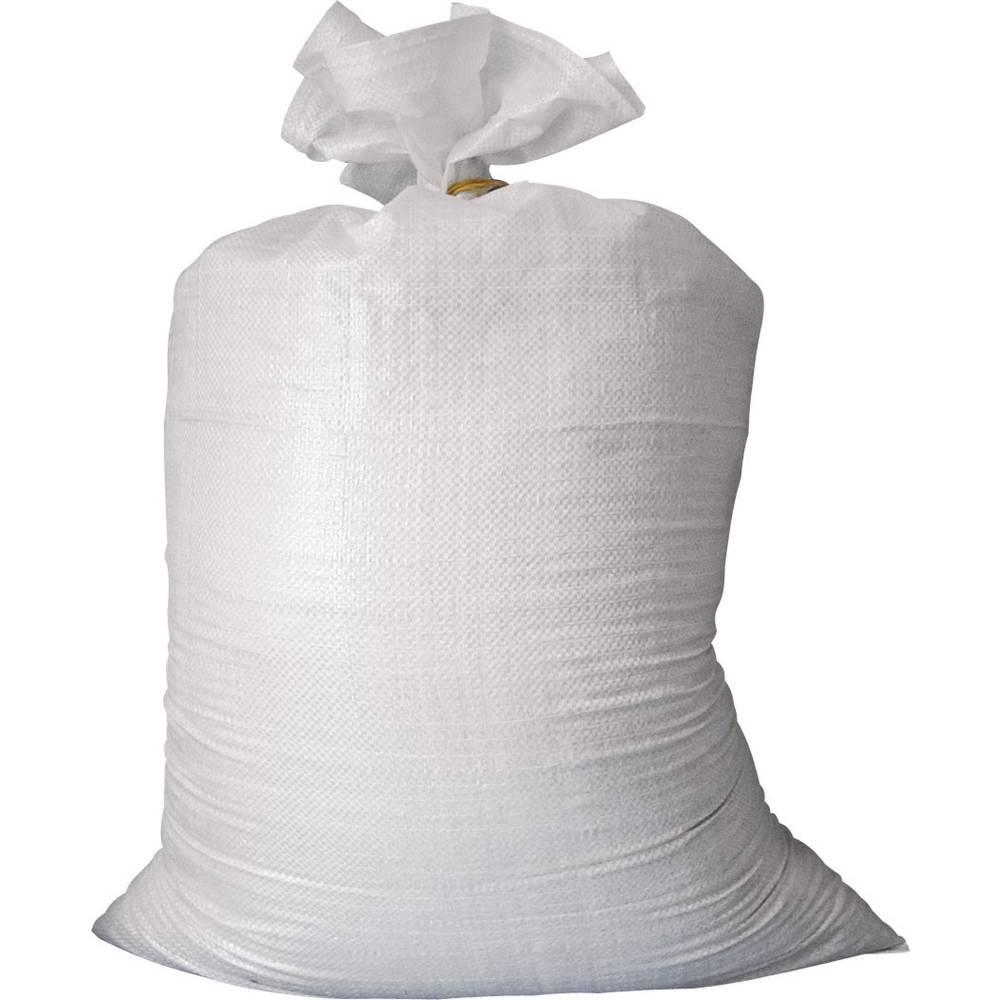 Vreća od tkanine 50194, 50 l, 10 komada