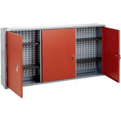 Küpper 70092 viseča omara s 3 vrata 120 cm (Š x V x G) 120 x 60 x 19 cm
