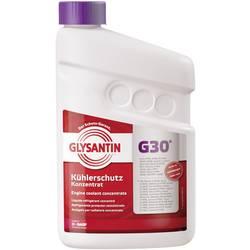 Glysantin 53115792 Hladilna tekočina proti zmrzovanju Glysantin R Alu Protect G30, 1,5 l