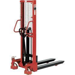 979303 Tragkraft: 1000 kg