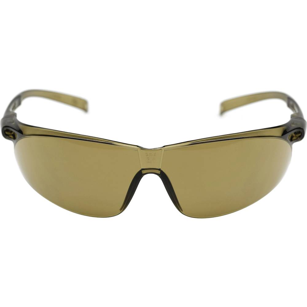 Zaštitne naočale 3M Tora, DE272933883, polikarbonat