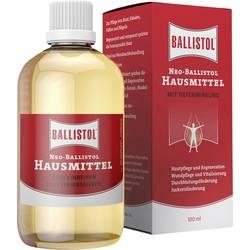 Ballistol krema za njegu ruku 26200 100 ml