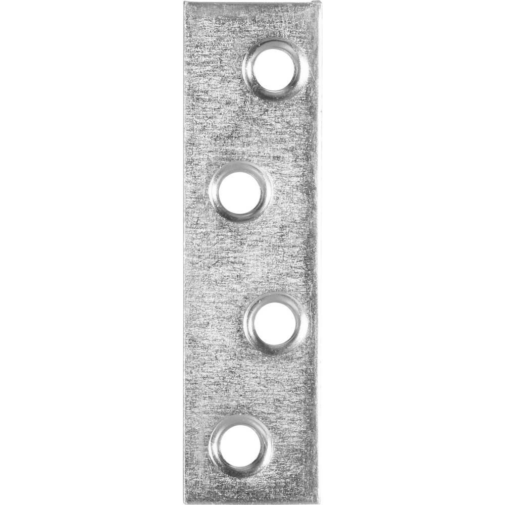 Limena ploča za povezivanje, (DxŠxV) 40x16x2mm