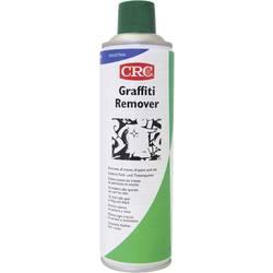 Sredstvo za odstranjevanje grafitov CRC, 400 ml, 20717