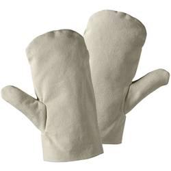Rukavice s jednim prstom od platna Upixx 1041, gornji materijal: 100 % pamuk, punjenje: molton
