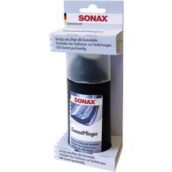 Negovalno sredstvo za gumo Sonax 340000, 100 ml
