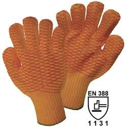1472SB Criss-Cross Akrilne rukavice za pilanje motorkom Griffy