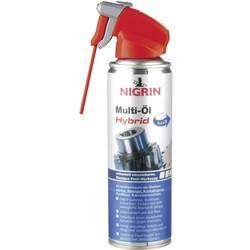 Nigrin Hybrid 72220 večnamenski razpršilnik 250 ml