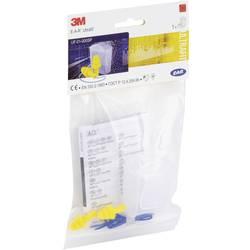 Ušni čepići za zaštitu sluha 3M E-A-R Ultrafit, XA007703748,32 dB, 1 parova