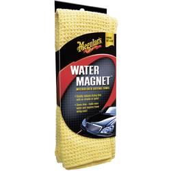 Krpa za brisanje Water Magnet X2000EU Meguiars