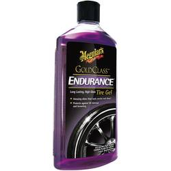 Gel za pnevmatike Meguiars Endurace High Gloss 650007, 473 ml