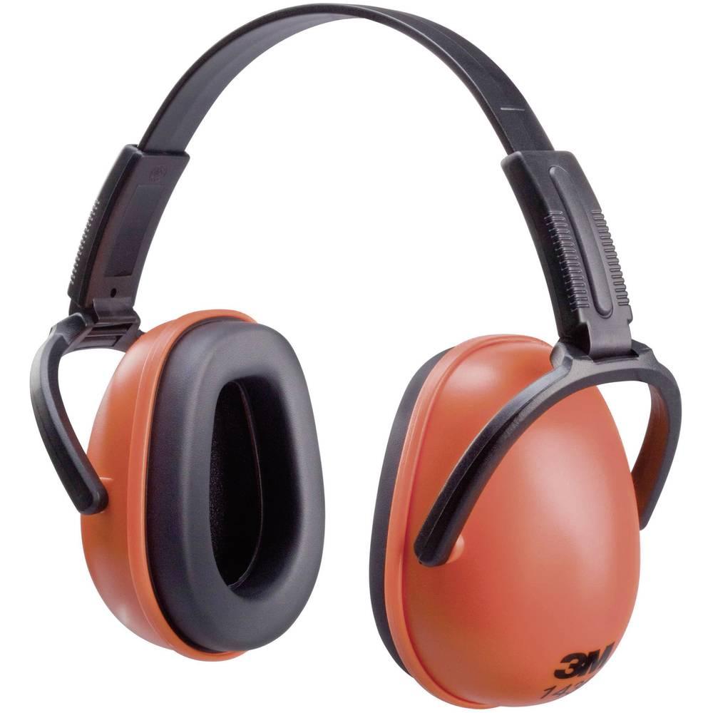 Zaščitne slušalke 3M E-A-R 1436, 28 dB, 1 kos 1436 EAR