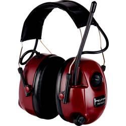 Hörselkåpor impuls 32 dB Peltor Alert FM-radio M2RX72A2 1 st