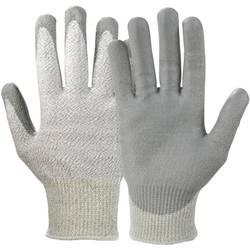 Rukavice sa zaštitom od ureza Waredex Work KCL 550, poliuretan, HPPE-vlakna itd., vel. 11