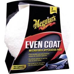 Goba za nanašanje iz mikrovlaken Meguiars Even Coat X3080, 1paket
