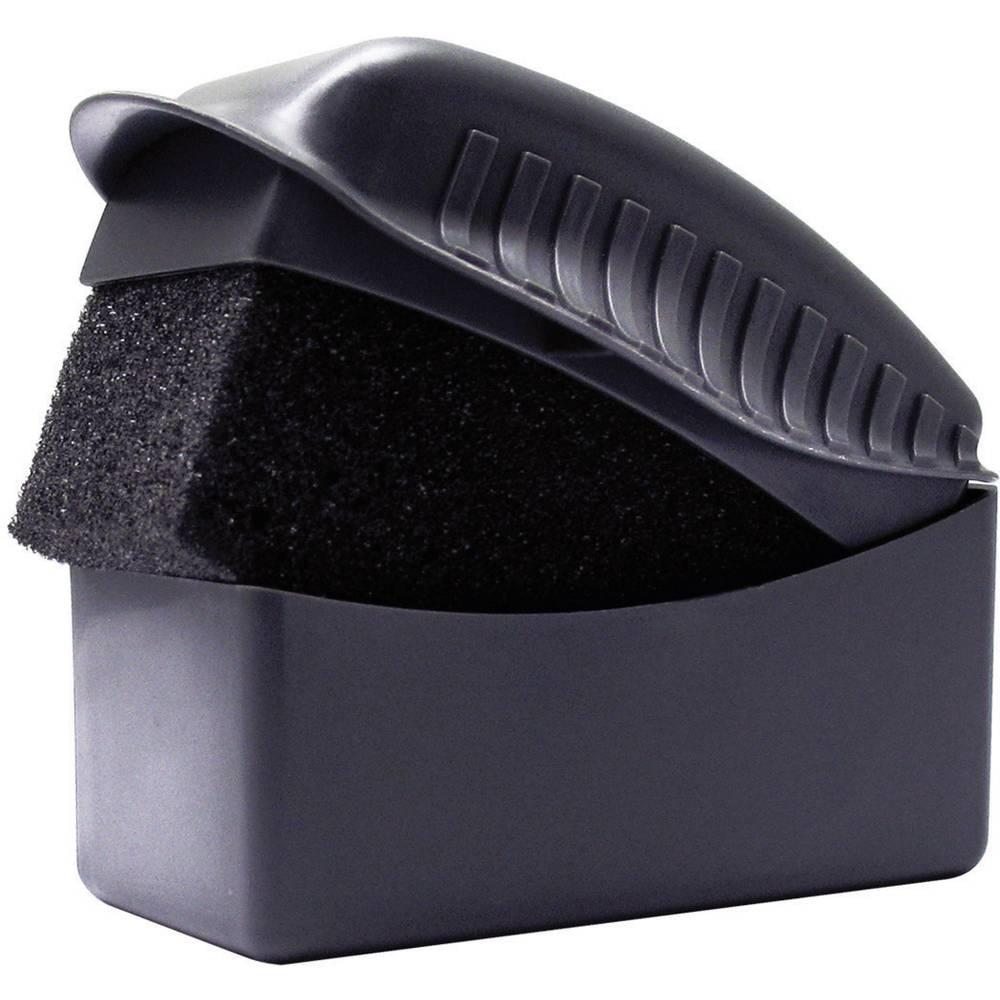 Bestil Sponge Tire Dressing applikator Pads Meguiars X3090 1 stk