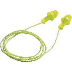 Ušni čepići za zaštitu sluha Uvex Whisper+, 2111212, 27 dB,50 parova