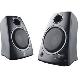 Zvučnici Logitech Z130 980-000418