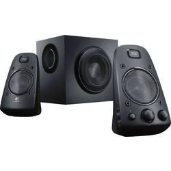 Zvučnici Logitech Z623 980-000403