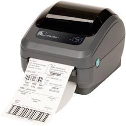 Tiskalnik nalepk Zebra GK420D GK42-202520-000 Zebra Technologies