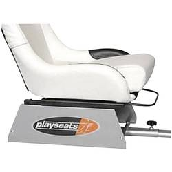 Universalmontering Playseats Seat Slider Grå