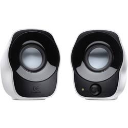 Zvučnici Logitech Z120 980-000513