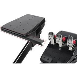 Växel-hållare Playseats Gearshift Holder Black G27 / G25 Svart
