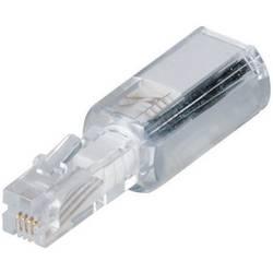 Adapter protiv zapetljanja telefonskog kabla 44845 Hama