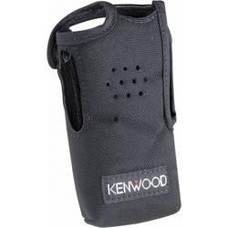 Kenwood najlonska torbica KLH-131