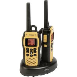 PMR-handradio Topcom Protalker PT-1078 Set 2 st
