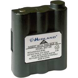 Akumulatorski paket Alan PB-ATL/G7 za Atlantic/G7, 800 mAh C784 Midland