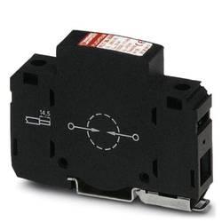 Phoenix Contact 2800110 FLT 35-260 odvodnik za prenaponsku zaštitu 10-dijelni komplet Zaštita od prenapona za: razdjelni ormar 3