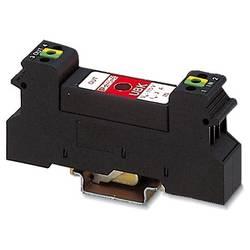 Phoenix Contact 2798530 UBK 2-500 odvodnik za prenaponsku zaštitu 10-dijelni komplet Zaštita od prenapona za: razdjelni ormar 10