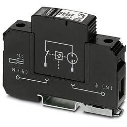Phoenix Contact 2817987 F-MS 12 odvodnik za prenaponsku zaštitu Zaštita od prenapona za: razdjelni ormar 20 kA 1 St.